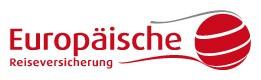 stornoschutz-europaeische-reiseversicherung-assicurazione-rinuncia-viaggio-travel-cancellation-insurance